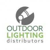 Outdoor Lighting Distributors