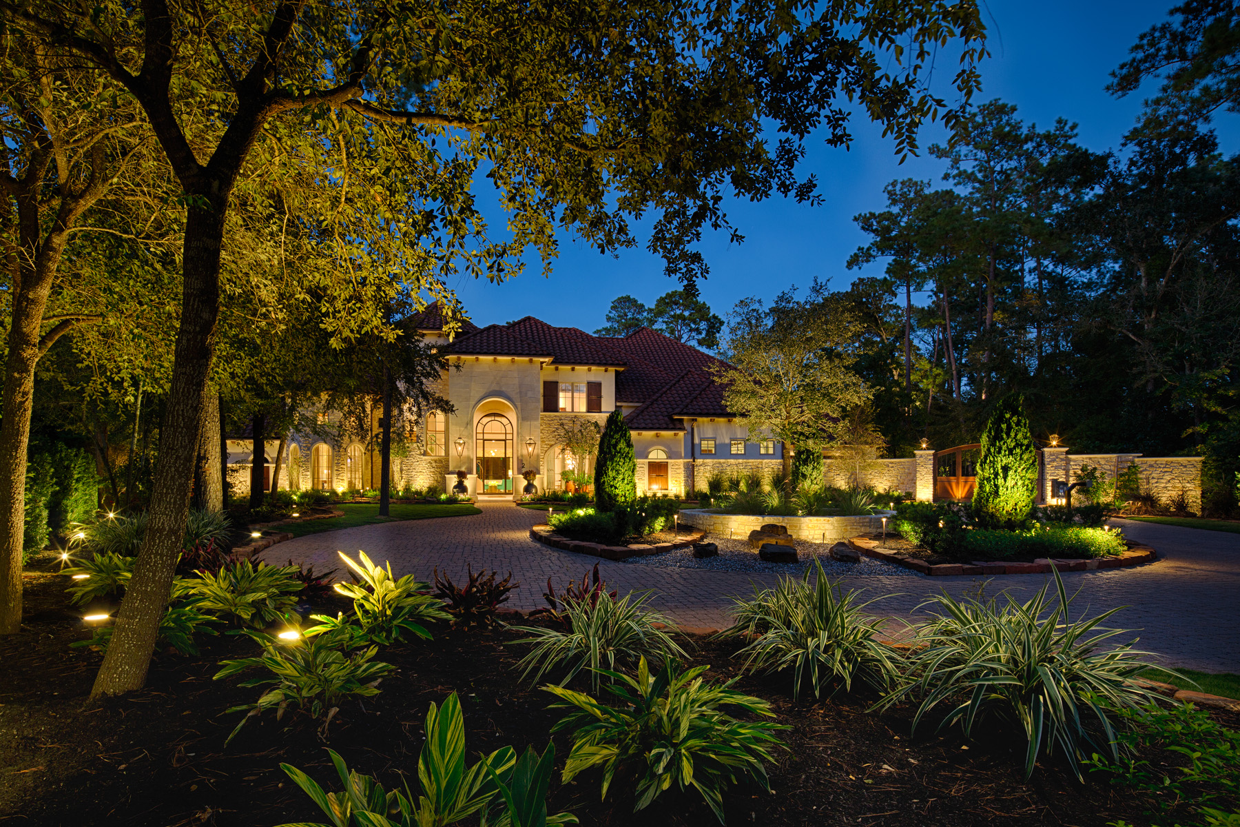2015 lighting awards the association of outdoor lighting